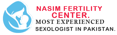 Nasim Fertility Center